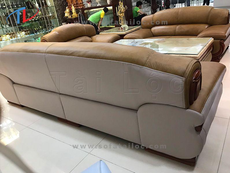 cong-ty-boc-sofa-da-bo-cao-cap