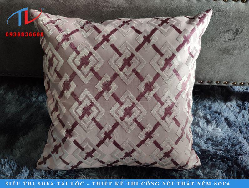 goi-gon-trang-tri-sofa