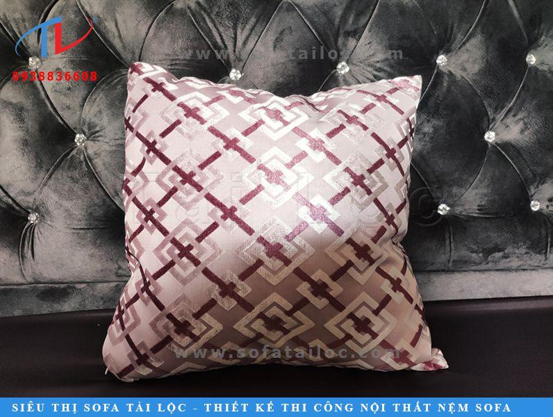 goi-gon-tua-lung-cho-sofa