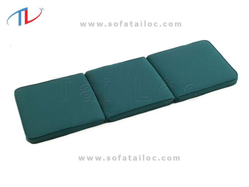 nem-lot-ban-ghe-sofa-go