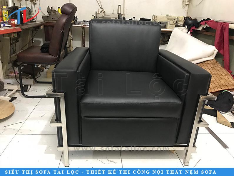 Tài Lộc là địa chỉ bọc simili ghế sofa, ghế oto, ghế ăn, ghế văn phòng , ghế nail, ghế spa, ghế game,... uy tín được nhiều khách hàng tin tưởng