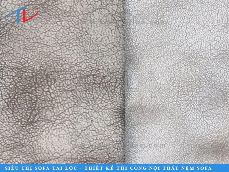 Vải giả da lộn, vải giả da công nghiệp, simili luôn là dòng sản phẩm được đông đảo khách hàng yêu thích hiện nay
