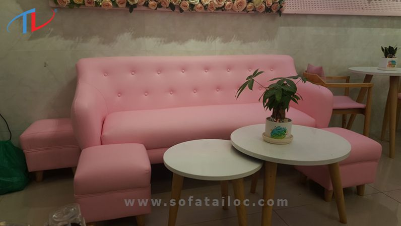 boc-ghe-sofa-shop-cafe-maris-haly
