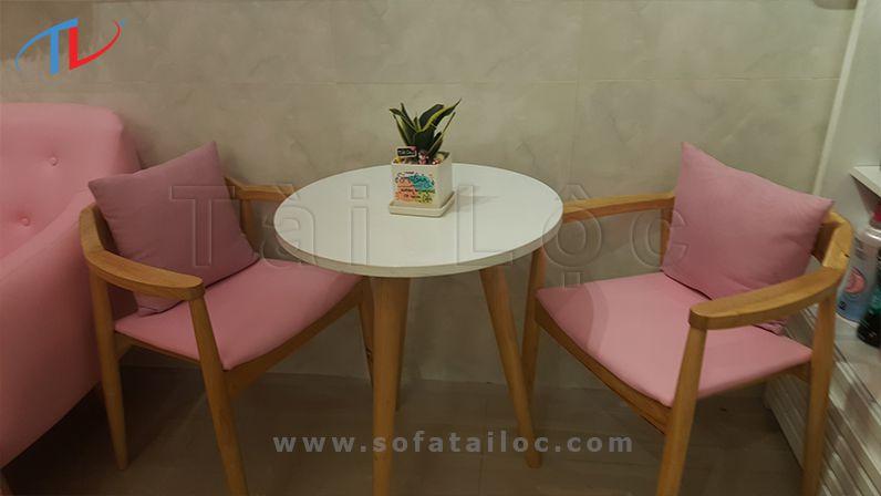 boc-ghe-sofa-shop-cafe