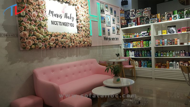 boc-ghe-sofa-shop-cosmetic