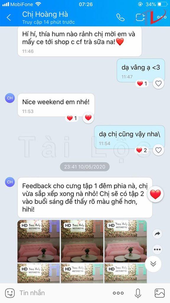 review-boc-ghe-sofa