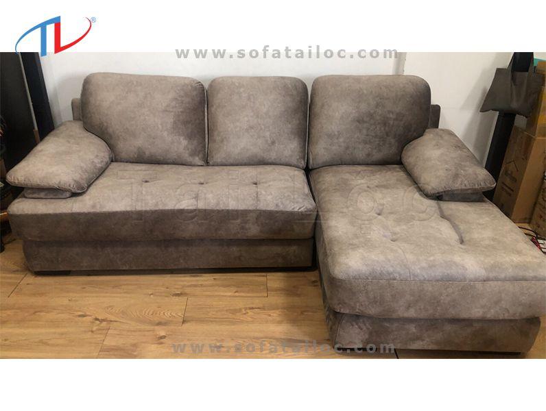 Để được tư vấn và nhận bảng báo giá bọc ghế sofa nỉ, khách hàng đừng ngần ngại liên hệ ngay Tài Lộc để nhận được tư vấn nhanh chóng nhất.