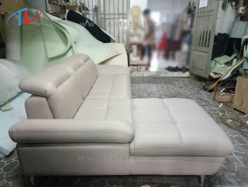 Xưởng sản xuất ghế sofa TPHCM và khu vực miền Nam chuyên nghiệp được đông đảo khách hàng ưa chuộng