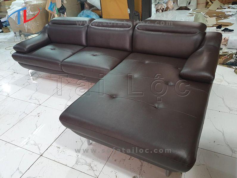 Bọc ghế sofa quận 12 - Tài Lộc