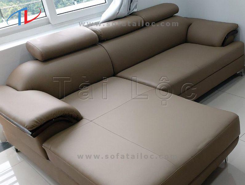 Bọc ghế sofa quận 8 - Tài Lộc