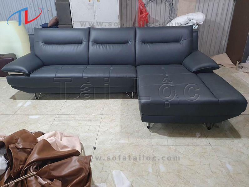 Bọc ghế sofa quận Gò Vấp - Tài Lộc